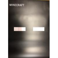 Постер Майнкрафт Minecraft 5