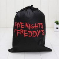Мешок 5 ночей с Фредди ФНАФ