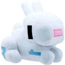 Мягкая игрушка Майнкрафт Кролик (Rabbit). 14см