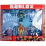 Набор из 6 фигурок Роблокс Champions of Роблокс (версия 2)