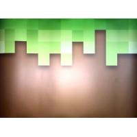 Постер Майнкрафт Minecraft 21