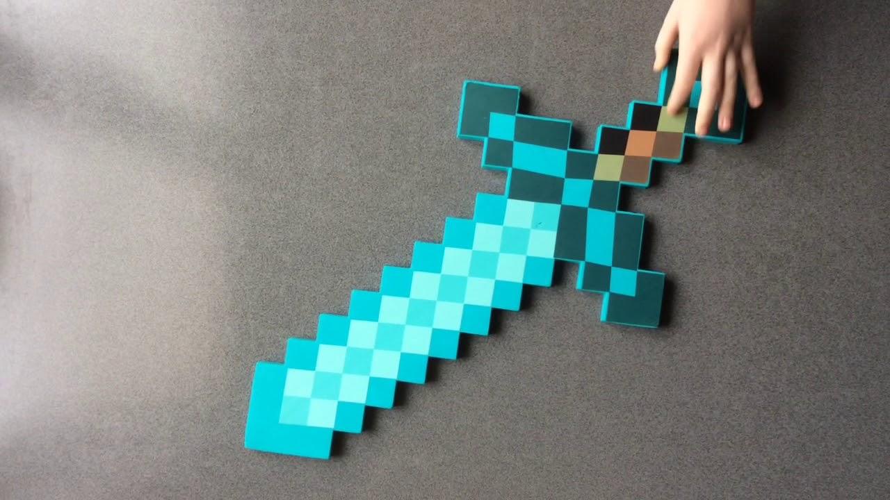 картинки как делать мечи фотообои шкаф